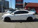 Used 2010 Mazda MAZDA3 GS LOADED WITH WINTER AND SUMMER TIRES for sale in Scarborough, ON
