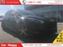 Used 2015 Ford Focus ROUSH EXHAUST | NAVI | ALLOYS | HTD SEATS | for sale in St Catharines, ON