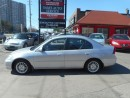Used 2002 Acura EL MINT for sale in Scarborough, ON