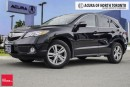 Used 2014 Acura RDX Tech at Remote Starter INC for sale in Thornhill, ON