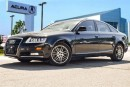 Used 2009 Audi A6 3.0 Prem Tip Qtro Sdn Navi|CAM|Quattro for sale in Thornhill, ON