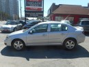 Used 2007 Pontiac G5 LOW KM!! for sale in Scarborough, ON
