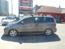 Used 2008 Mazda MAZDA5 GT CLEAN! for sale in Scarborough, ON