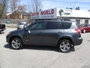 Used 2011 Toyota RAV4 Sport for sale in Scarborough, ON