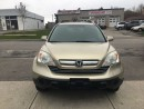 Used 2008 Honda CR-V for sale in Scarborough, ON
