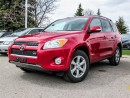 Used 2011 Toyota RAV4 for sale in Markham, ON