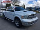 Used 2011 Dodge Ram 1500 for sale in Richmond, BC