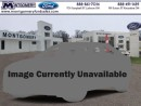 Used 2014 Ford Edge SEL for sale in Kincardine, ON