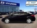 Used 2013 Hyundai Elantra GLS for sale in Brantford, ON