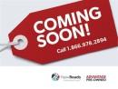 Used 2015 GMC Sierra 2500 HD SLE for sale in Newmarket, ON
