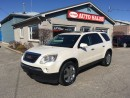 Used 2010 GMC Acadia SLT2 for sale in London, ON
