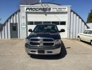 Used 2013 RAM 1500 ST for sale in St Thomas, ON