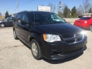 Used 2011 Dodge Grand Caravan SE -ONLY 60KMS for sale in Komoka, ON