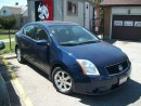 Used 2009 Nissan Sentra 2.0 Fe+ for sale in Cambridge, ON