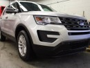 Used 2016 Ford Explorer V6, AWD, 7-PASS, BACKUP CAM for sale in Edmonton, AB