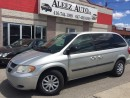 Used 2005 Dodge Caravan for sale in North York, ON
