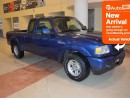 Used 2008 Ford Ranger Sport 4dr 4x2 Super Cab Styleside 6 ft. box 125.7 in. WB for sale in Edmonton, AB