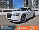 Used 2016 Chrysler 300 S, NO ACCIDENTS, GREAT CONDITION, NO HIDDEN FEES, FREE LIFETIME ENGINE WARRANTY! for sale in Richmond, BC