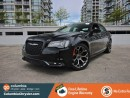 Used 2016 Chrysler 300 S, NO ACCIDENTS, LOW MILEAGE, GREAT CONDITION, FREE LIFETIME ENGINE WARRANTY! for sale in Richmond, BC