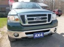 Used 2008 Ford F-150 XTR Super Crew for sale in Thornton, ON