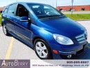 Used 2010 Mercedes-Benz B-Class B200 - 2.0L - PANO ROOF for sale in Woodbridge, ON