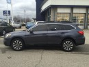 Used 2015 Subaru Outback 2.5i Limited w/ Technology for sale in Mississauga, ON