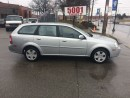 Used 2005 Chevrolet Optra WAGON AUTO 119K for sale in North York, ON