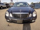 Used 2009 Mercedes-Benz E-Class MUST SEE,E320 DIESEL,MINT CONDITION for sale in North York, ON
