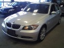 Used 2008 BMW 335i for sale in Markham, ON