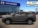Used 2016 Hyundai Tucson - for sale in Brantford, ON