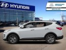 Used 2014 Hyundai Santa Fe Sport - for sale in Brantford, ON