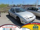 Used 2000 Pontiac Sunfire SE | AS-IS SPECIAL for sale in London, ON