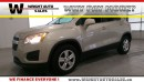 Used 2014 Chevrolet Trax LT| BLUETOOTH| CRUISE CONTROL| A/C| 55,982KMS for sale in Cambridge, ON
