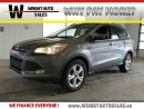 Used 2014 Ford Escape SE| 4WD| ECOBOOST| NAVIGATION| SYNC| 52,350KMS for sale in Cambridge, ON