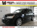 Used 2016 Dodge Journey R/T| AWD| LEATHER| BLUETOOTH| 7 PASSENGER| 39,282K for sale in Cambridge, ON
