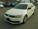 Used 2013 Volkswagen Jetta 5 Speed Manual for sale in Burnaby, BC
