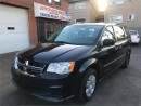 Used 2011 Dodge Grand Caravan for sale in Hamilton, ON