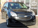 Used 2011 Chevrolet Equinox for sale in Etobicoke, ON