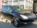 Used 2011 Hyundai Veracruz GL w/Prem pkg for sale in Etobicoke, ON