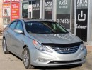 Used 2013 Hyundai Sonata for sale in Etobicoke, ON