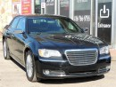 Used 2014 Chrysler 300 for sale in Etobicoke, ON