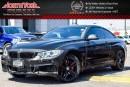 Used 2015 BMW 435i |xDrive|MSport,Premium,DrvrAsst,LightingPkgs|Sunroof|Nav|MatteWrap|19