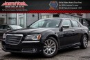 Used 2012 Chrysler 300 C|PanoSunroof|Nav|RearCam|R-Start|AlpineSpkrs|Htd+VtdFrSeats|18