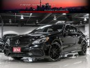 Used 2014 Mercedes-Benz E63 AMG ***SOLD***AMG|4MATIC|DISTRONC|360CAM|LOADED for sale in North York, ON