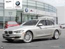 Used 2013 BMW 328i xDrive Sedan Luxury Line AWD | HARMON/KARDON SOUND | NAV | for sale in Oakville, ON
