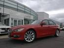 Used 2013 BMW 320i xDrive Sedan AWD | NAV | HEATED STEERING WHEEL | for sale in Oakville, ON