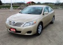 Used 2010 Toyota Camry LE for sale in Renfrew, ON