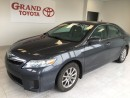 Used 2011 Toyota Camry Hybrid for sale in Grand Falls-windsor, NL