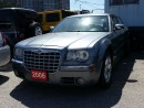 Used 2006 Chrysler 300 HEMI for sale in Scarborough, ON
