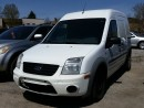Used 2011 Ford Transit Connect XLT for sale in Scarborough, ON